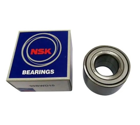 AURORA CW-M2E-1 Bearings