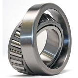 220,000 mm x 400,000 mm x 65,000 mm  NTN 7244B angular contact ball bearings