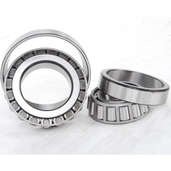 NTN HM237545NA/HM237510CD tapered roller bearings #1 image